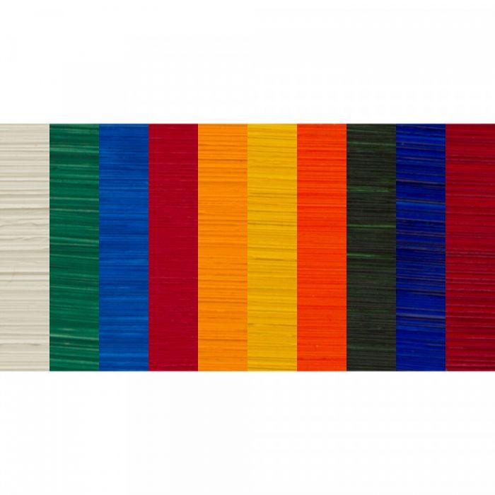 Масляные краски MICHAEL HARDING. Набор «Plen Air - Master Set» 10 цветов по 40 мл