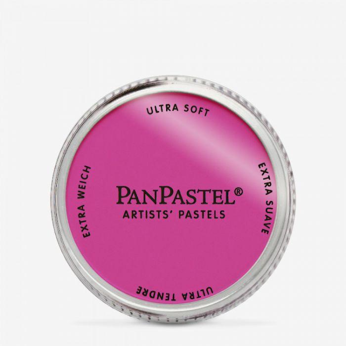 PanPastel профессиональная пастель. Цвет Magenta 4305 - (in 052)