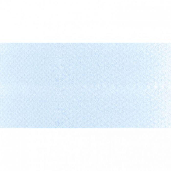 PanPastel профессиональная пастель. Цвет Phthalo Blue Tint 5608 - (in 056)