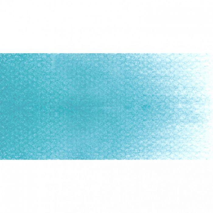 PanPastel профессиональная пастель. Цвет Turquoise 5805 - (in 058)