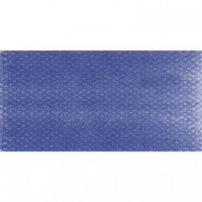 PanPastel профессиональная пастель. Цвет Ultramarine Blue Shade 5203 - (in 062)