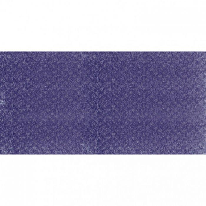 PanPastel профессиональная пастель. Цвет Violet Shade 4703 - (in 064)