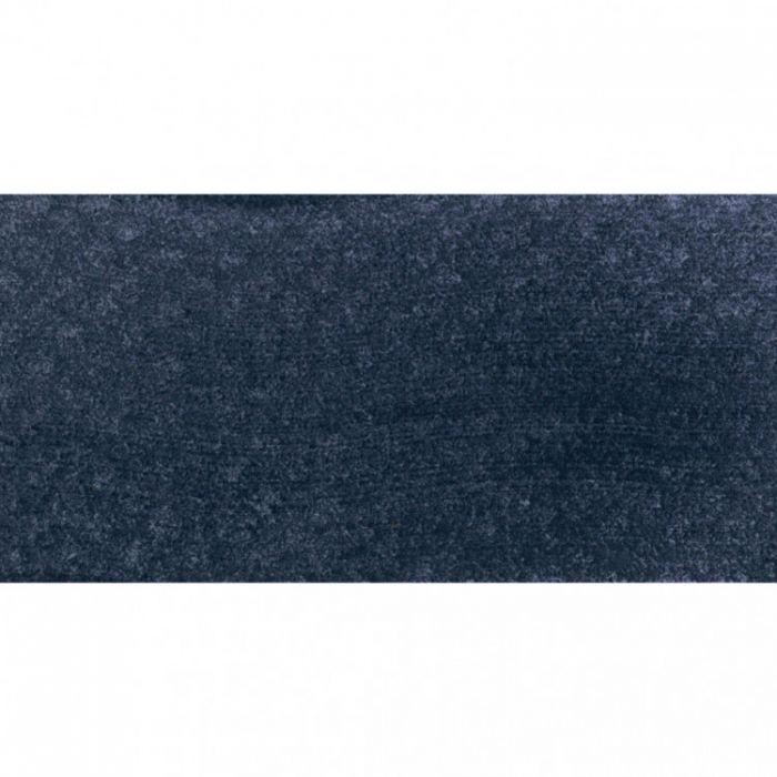 PanPastel профессиональная пастель. Цвет Violet Extra Dark 4701 - (in 068)
