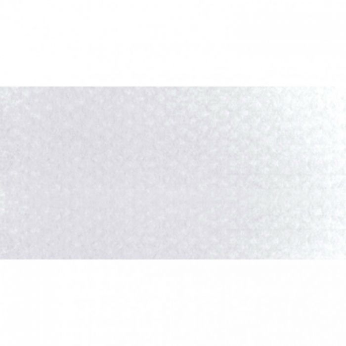 PanPastel профессиональная пастель. Цвет Paynes Grey Tint 8407 - (in 069)