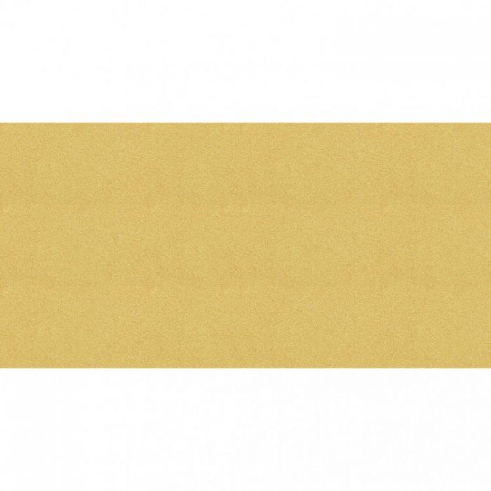 PanPastel профессиональная пастель. Цвет Metallic Light Gold 9105 - (in 077)