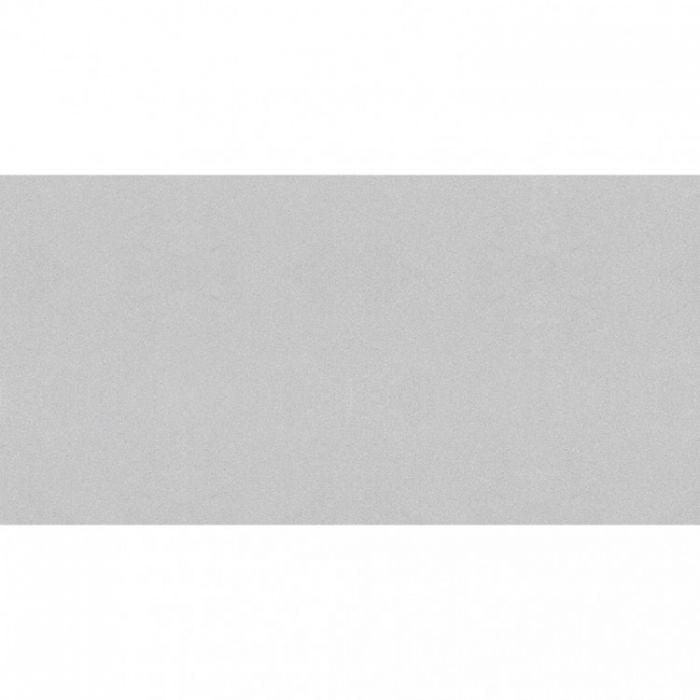 PanPastel профессиональная пастель. Цвет Metallic Silver 9205 - (in 079)