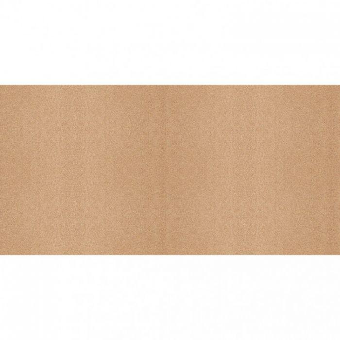 PanPastel профессиональная пастель. Цвет Metallic Bronze 9305 - (in 081)
