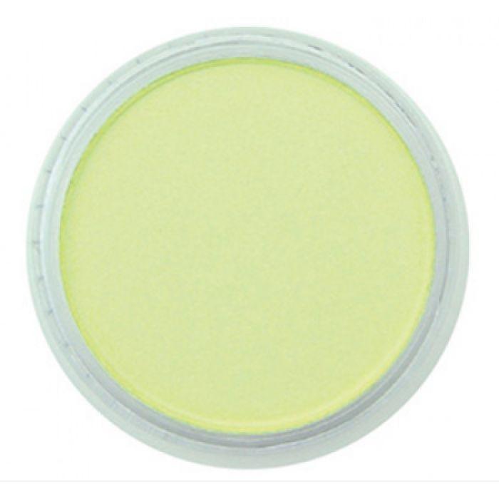 PanPastel профессиональная пастель. Цвет Pearlescent Yellow 9515 - (in 083)