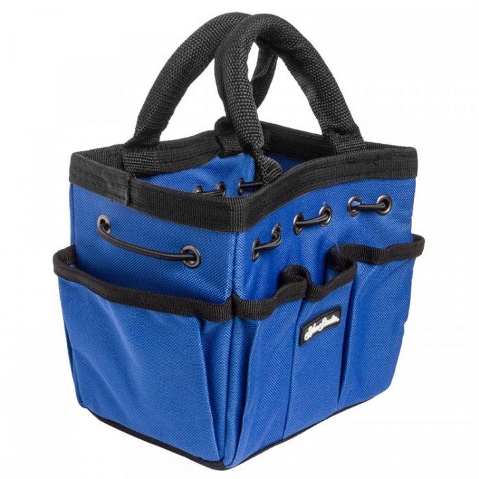 Сумка чехол для пленэра SILVER BRUSH Petite Tote Carry. Blue
