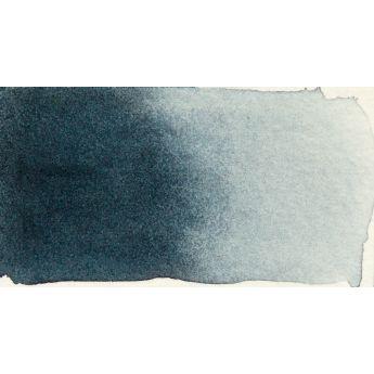 Акварель Daniel Smith - Payne's Blue Grey в тубе 15 мл