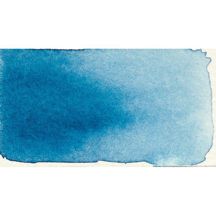Акварель Daniel Smith - Prussian Blue в тубе 15 мл