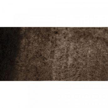 Акварель органическая LUTEA -  Grey (Strawberry). Туба 9 мл