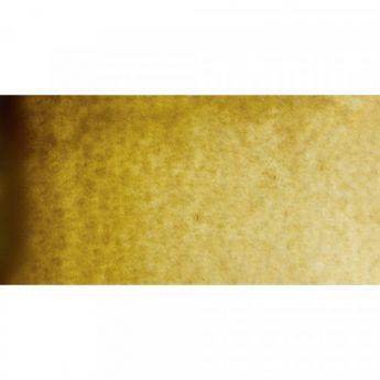 Акварель органическая LUTEA -  Light Green (Meadowsweet & Indigo). Туба 9 мл