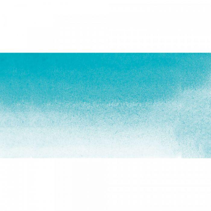 Акварель Sennelier Turquoise Green (843) серия 4 в тубе 10 мл - (in 058)