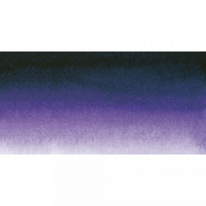 Акварель Sennelier Dioxazine Purple (917) серия 3 в тубе 21 мл - (in 043)
