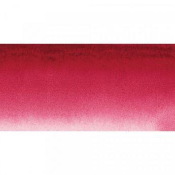Акварель Sennelier Alizarin Crimson Lake (695) серия 3 в тубе 10 мл - (in 029)