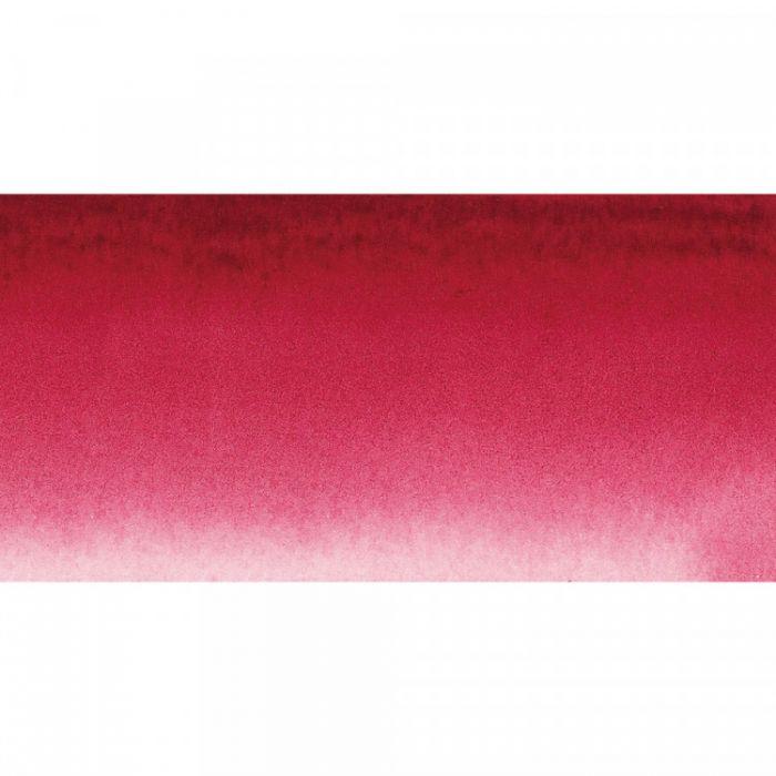 Акварель Sennelier Alizarin Crimson Lake (695) серия 3 в тубе 21 мл - (in 029)