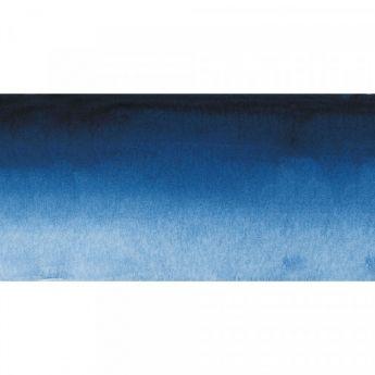 Акварель Sennelier Blue Indanthrene (395) серия 3 в тубе 10 мл - (in 046)
