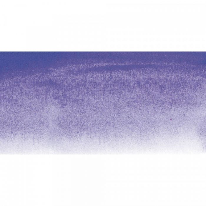 Акварель Sennelier Blue Violet (903) серия 2 в тубе 21 мл - (in 042)
