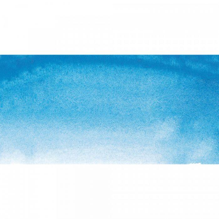 Акварель Sennelier Cerulean Blue (302) серия 4 в тубе 10 мл - (in 056)