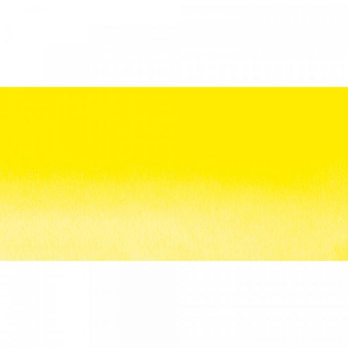 Акварель Sennelier Cadmium Lemon Yellow (535) серия 4 в тубе 21 мл - (in 006)