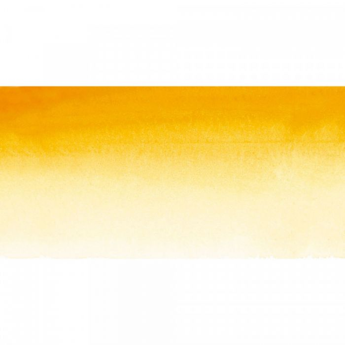 Акварель Sennelier Cadmium Yellow Deep (533) серия 4 в тубе 10 мл - (in 015)