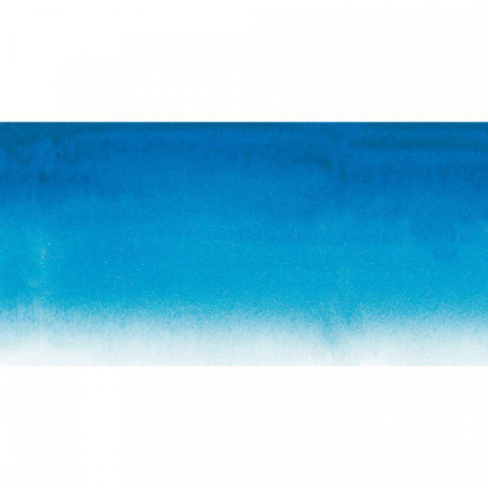 Акварель Sennelier Cinereous Blue (344) серия 1 в тубе 21 мл - (in 054)