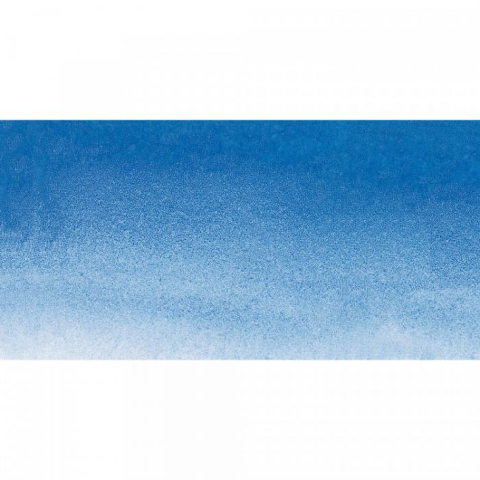 Акварель Sennelier Cobalt Blue (307) серия 4 в тубе 21 мл - (in 048)