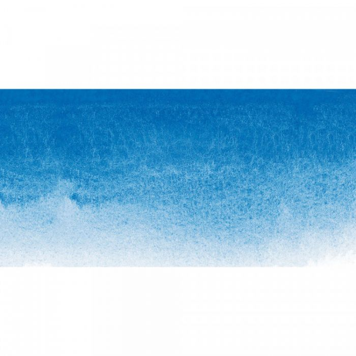 Акварель Sennelier Cobalt Deep (309) серия 4 в тубе 10 мл - (in 047)