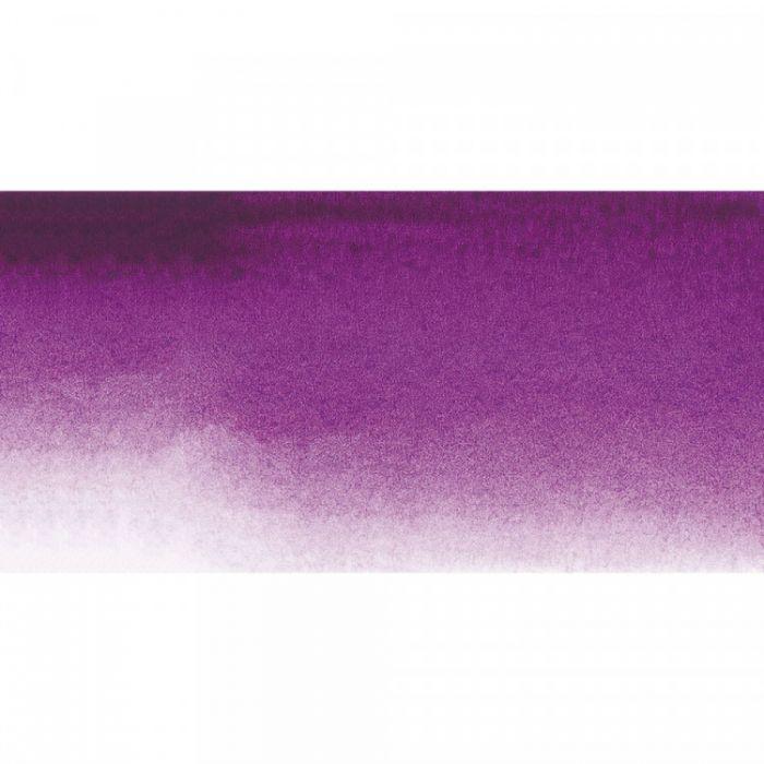 Акварель Sennelier Cobalt Violet Deep Hue (913) серия 2 в тубе 10 мл - (in 039)