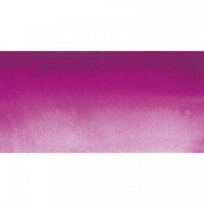Акварель Sennelier Cobalt Violet Light Hue (911) серия 2 в тубе 21 мл - (in 037)
