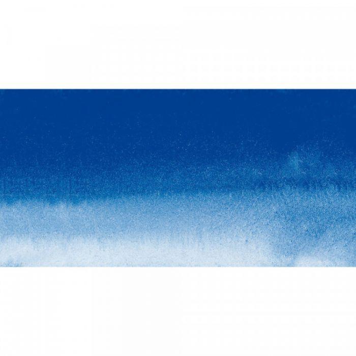 Акварель Sennelier French Ultramarine Blue (314) серия 2 в тубе 10 мл - (in 050)
