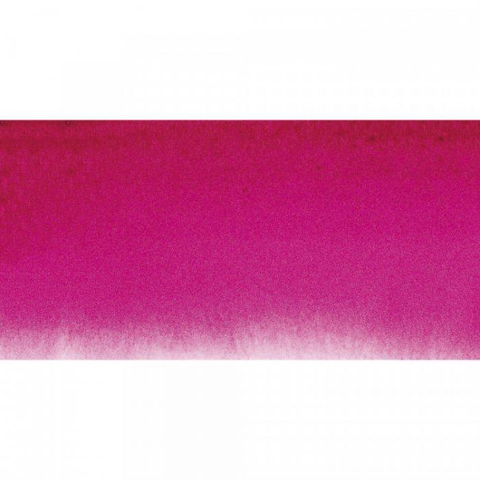 Акварель Sennelier Helios Purple (671) серия 3 в тубе 10 мл - (in 041)