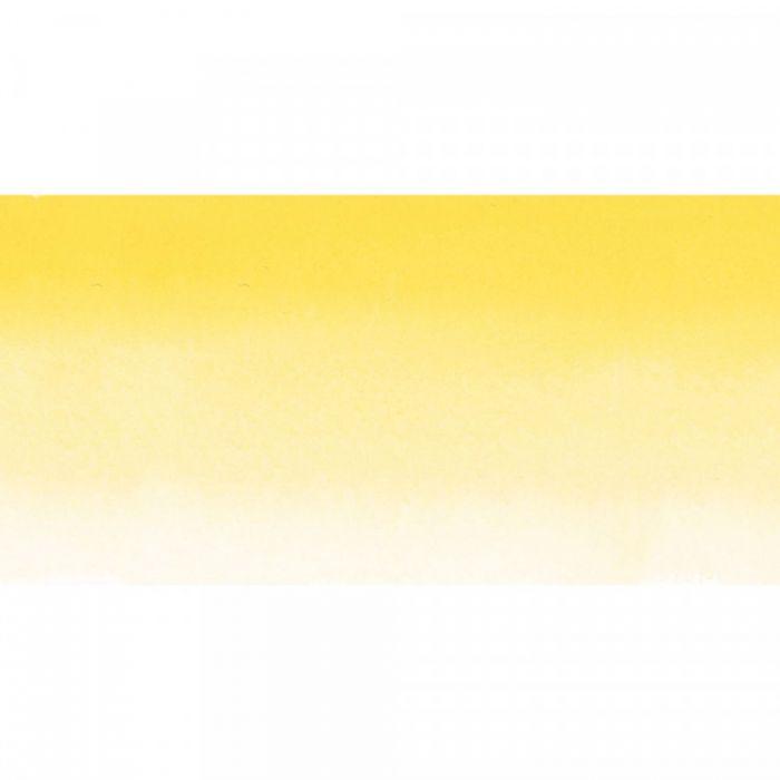 Акварель Sennelier Naples Yellow (567) серия 1 в тубе 21 мл - (in 012)