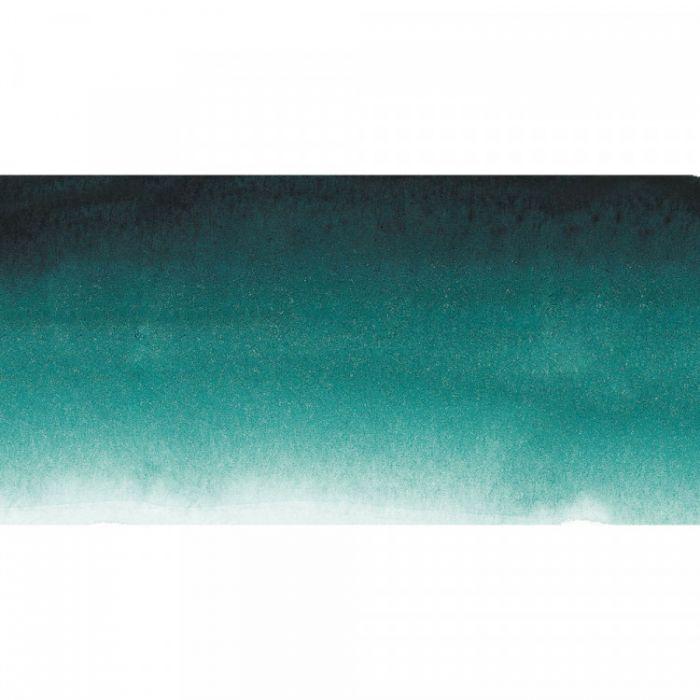 Акварель Sennelier Phthalocyanine Turquoise (341) серия 2 в тубе 21 мл - (in 060)