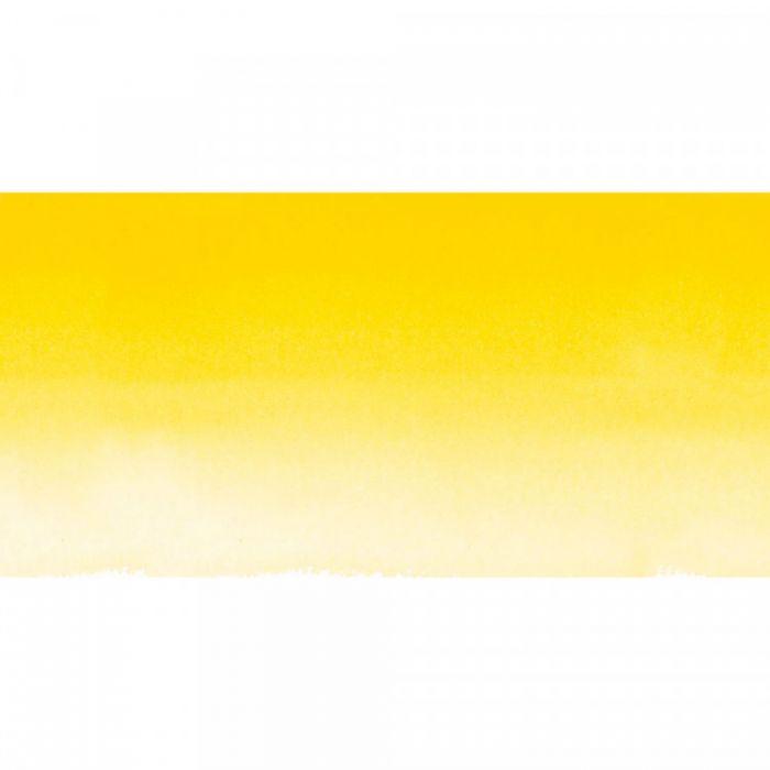Акварель Sennelier Primary Yellow (574) серия 1 в тубе 21 мл - (in 007)