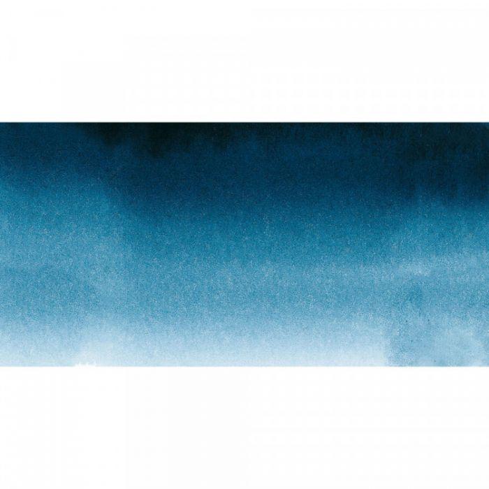 Акварель Sennelier Prussian Blue (318) серия 1 в тубе 10 мл - (in 044)