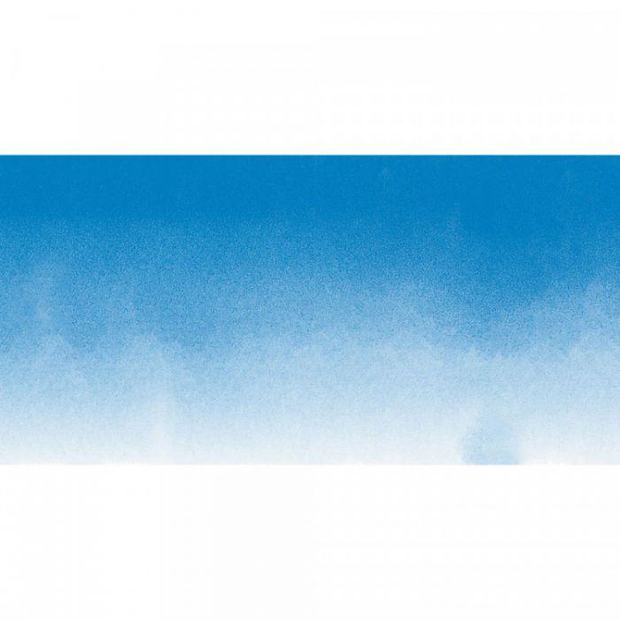 Акварель Sennelier Royal Blue (322) серия 1 в тубе 21 мл - (in 055)