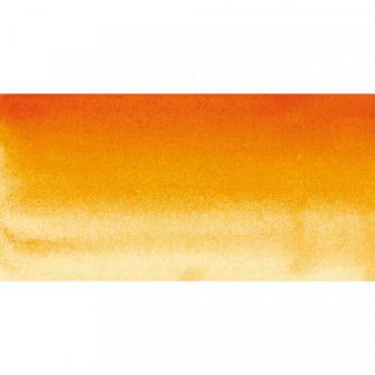 Акварель Sennelier Red Orange (640) серия 3 в тубе 10 мл - (in 018)