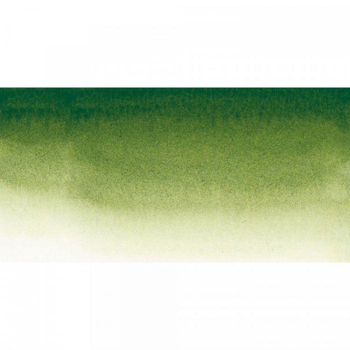 Акварель Sennelier Sap Green (819) серия 1 в тубе 10 мл - (in 070)