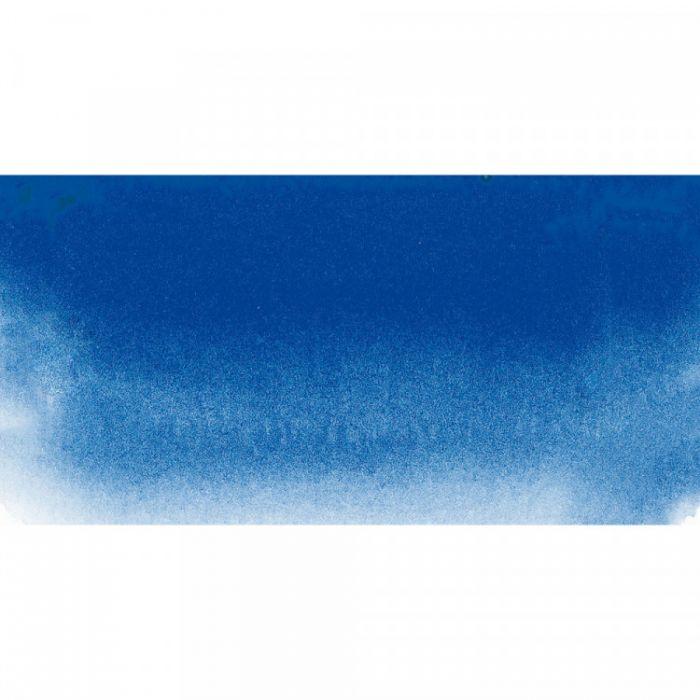 Акварель Sennelier Ultramarine Deep (315) серия 2 в тубе 10 мл - (in 049)