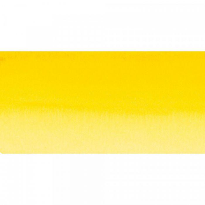 Акварель Sennelier Yellow Sophie (587) серия 1 в тубе 21 мл - (in 013)