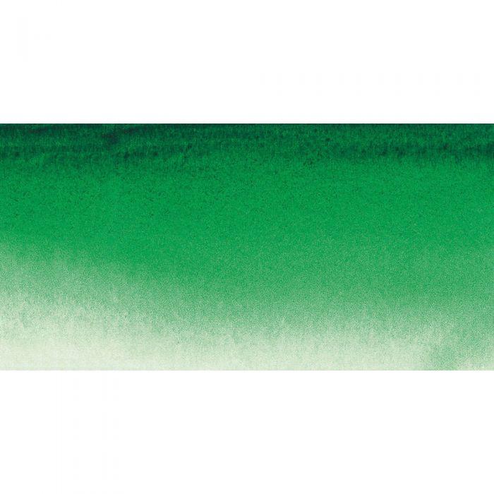 Акварель Sennelier Green (817) серия 1 в тубе 21 мл - (in 065)
