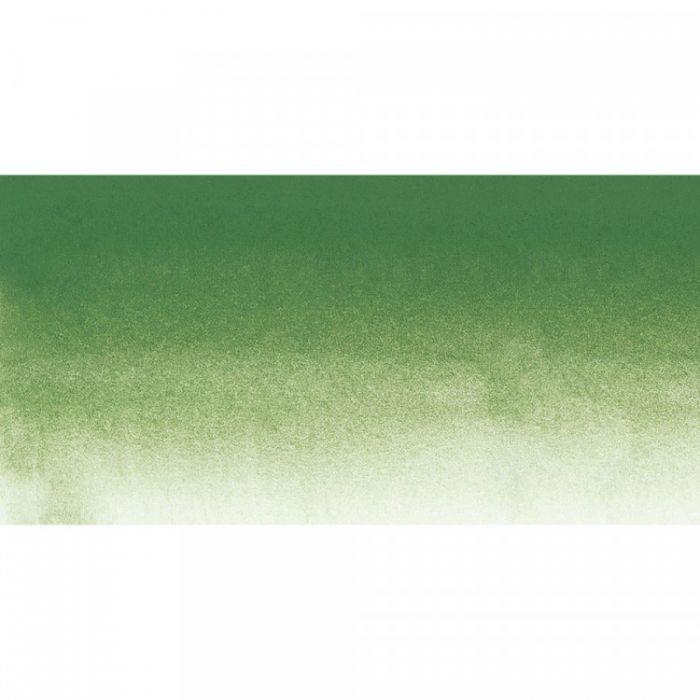 Акварель Sennelier Chromium Oxide Green (815) серия 3 в тубе 10 мл - (in 068)