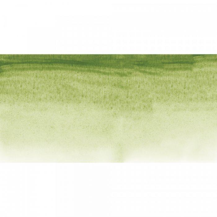 Акварель Sennelier Green Earth (213) серия 1 в тубе 21 мл - (in 069)