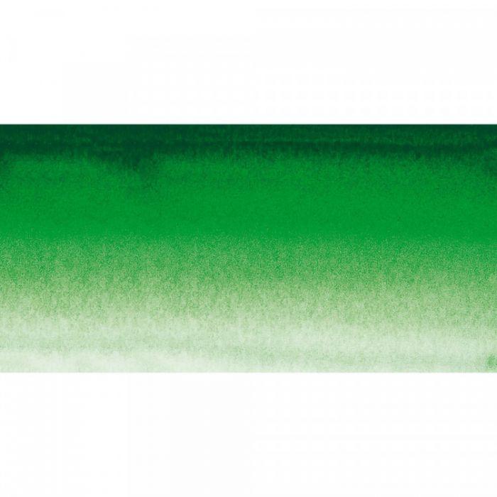 Акварель Sennelier Hooker's Green (809) серия 1 в тубе 10 мл - (in 067)