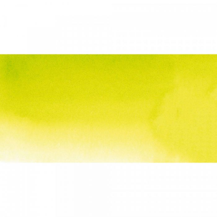 Акварель Sennelier Bright Yellow Green (871) серия 2 в тубе 21 мл - (in 073)