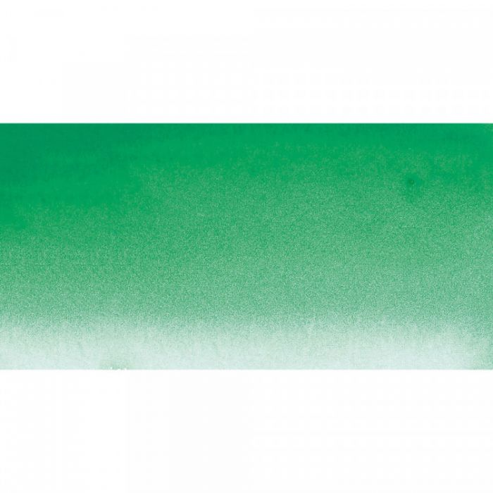 Акварель Sennelier Emerald Green (847) серия 1 в тубе 21 мл - (in 064)