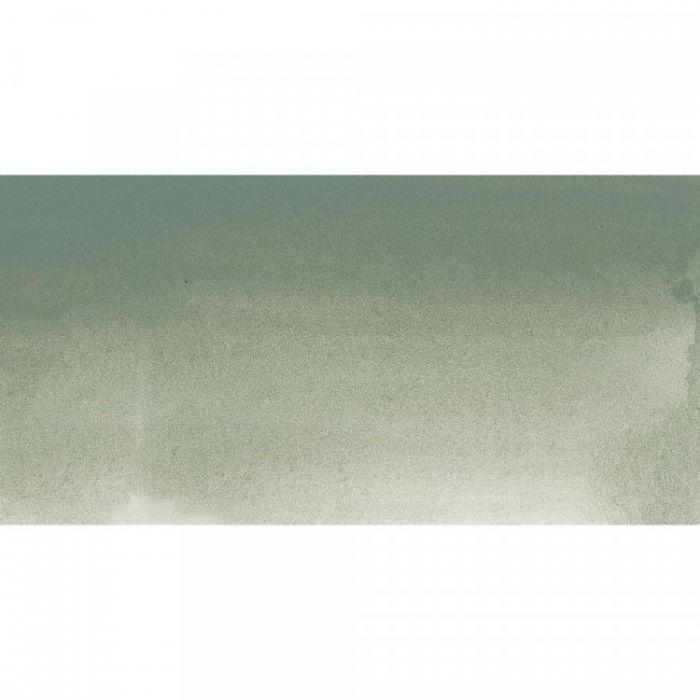 Акварель Sennelier Grey (709) серия 1 в тубе 10 мл - (in 093)