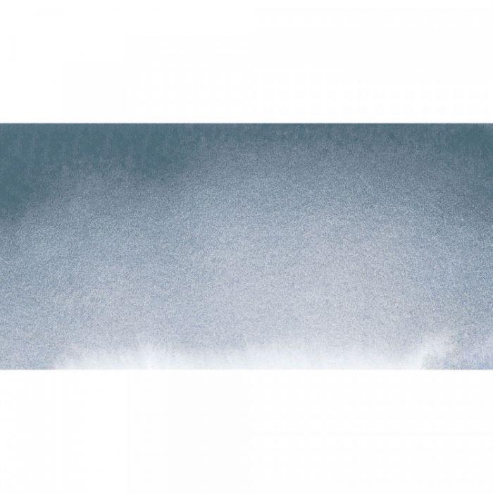 Акварель Sennelier Light Grey (707) серия 1 в тубе 21 мл - (in 095)